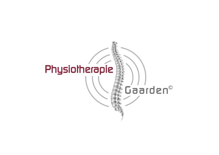 PHYSIOTHERAPIE GAARDEN